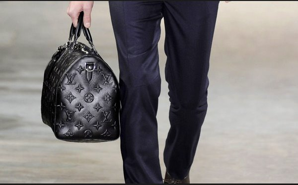 d2cec4bcb423 What s he wearing   dissecting louis vuitton menswear fall winter ...