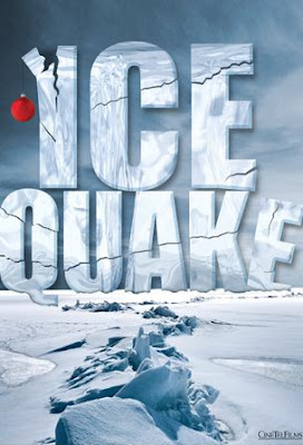 documentario Download   Ice Quake   HDTV XviD   Legendado (2010)