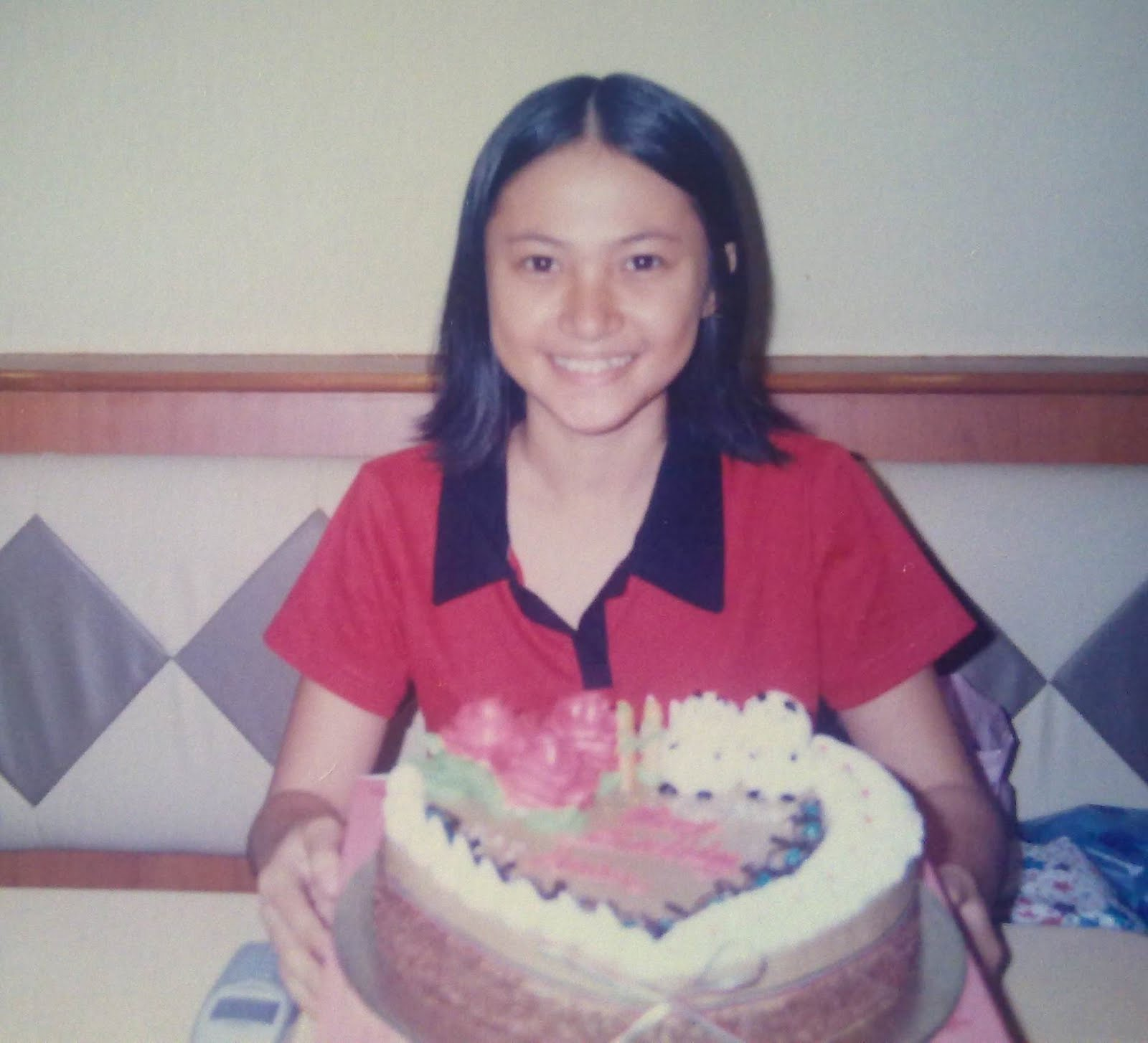 Nuranne July 2010