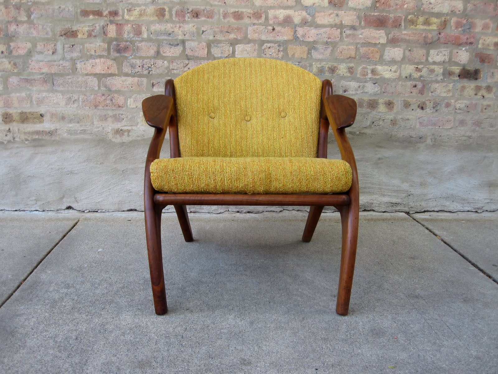 adrian pearsall chair designs barrel covers circa midcentury 39adrian 39 lounge