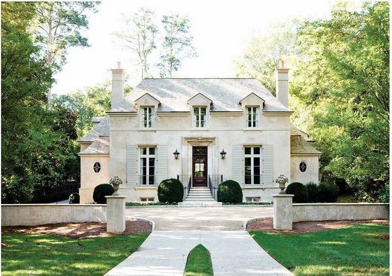 House Plans Atlanta