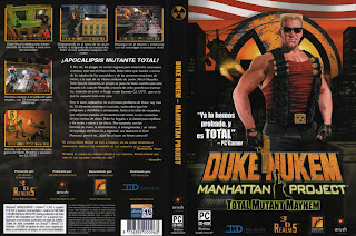 Duke+Nukem+-+Manhattan+Project+-+pc.jpg