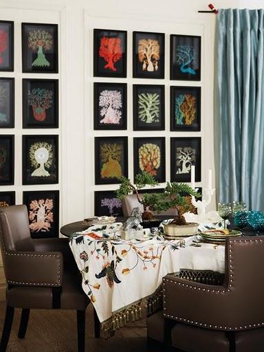 customiser une porte vitr e c ble lectrique cuisini re. Black Bedroom Furniture Sets. Home Design Ideas