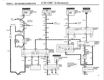Bmw E46 Electric Seat Wiring Diagram Wiring Diagram