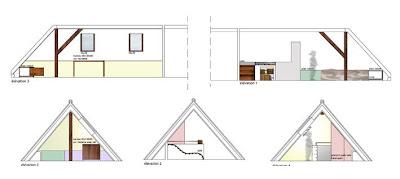 isolation interieure laine de verre ou polystyrene saint quentin avignon saint nazaire. Black Bedroom Furniture Sets. Home Design Ideas