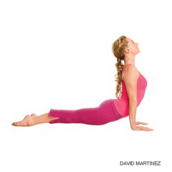 yogajurongeast have a good heart
