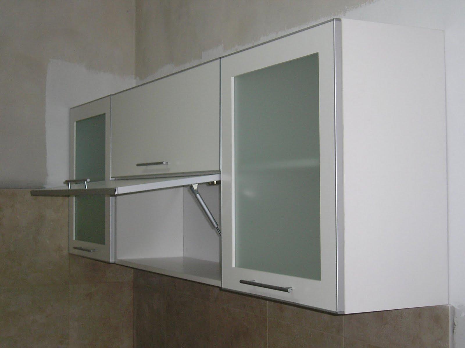 Albepentreath mobiliarios de dise o cocinas economicas for Disenos de cocinas economicas