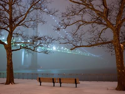 parque-bajo-el-puente-de-brooklyn