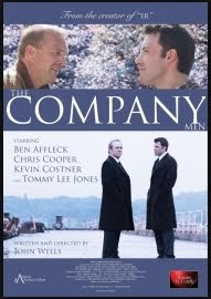 Company Men Movie
