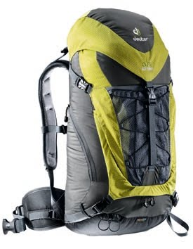 latest fashion innovative design new arrive Gear Review: Deuter ACT Trail 32 daypack - Pinoy Mountaineer