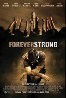 Forever Strong en Español