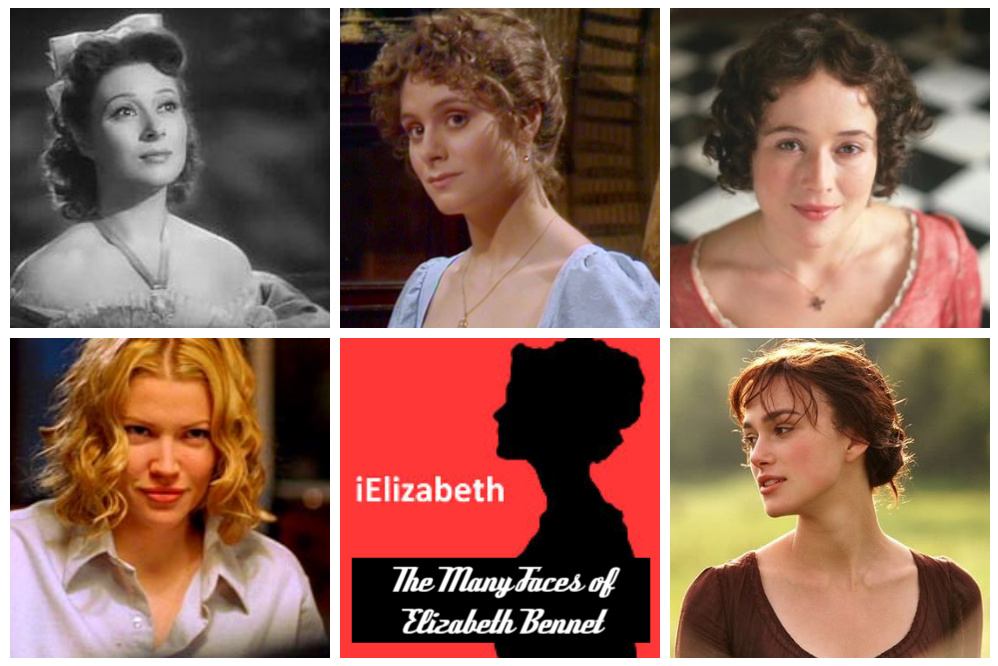 the character of elizabeth bennet Pride & prejudice: character analysis 22/01/2013 22/01/2013 elizabeth bennet, lizzy, is the main character of the novel and her fiesty nature, opinions.