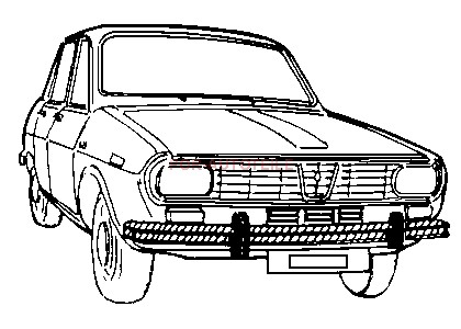 Diagram Opel Kadett 1 4 Wiring Diagram Diagram Schematic