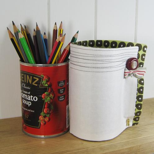 Reciclar-com-criatividade