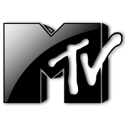 MTV+Black Collection of the best songs MTV