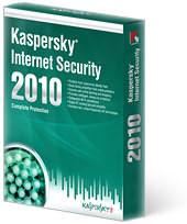 is Download Kaspersky Internet Security 2010 9.0.0.463 Final