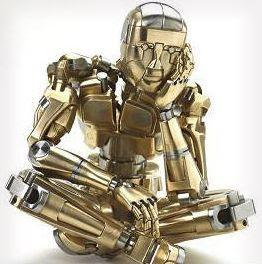 Encontrando seu dispositivo do robô de fitas [Finding Autochanger Device] 1