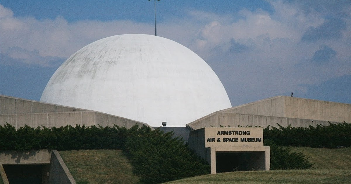 neil armstrong museum - 1200×630