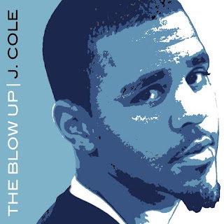Roc nation mixtape by j cole hosted by tapemasters inc.