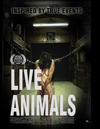 live pets or animals the silver screen criticize essay