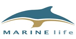 About MarineLife - CHARM III