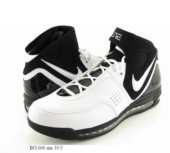 timeless design fa89c 84cfb Solo consulten  NIKE Air Max Elite TB Athletic-Inspired