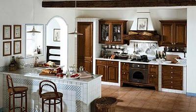 masonry-kitchen-desi