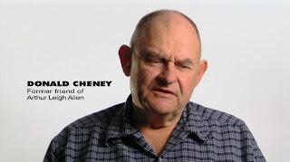abraxas 365 dokumentarci: His Name Was Arthur Leigh Allen ...