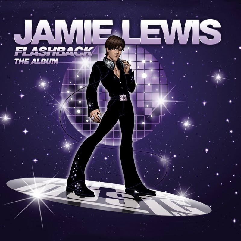 Flashback (Album Sampler