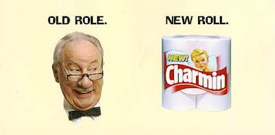 New-Charmin-illboard-Mr-Whipple-ad5