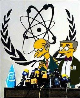 radioactius