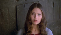 Ornella Muti as Catherine