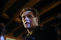 Wings Hauser as Van Vandameer