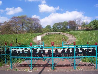 Hodgkin Park