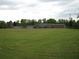 Lemington Middle School