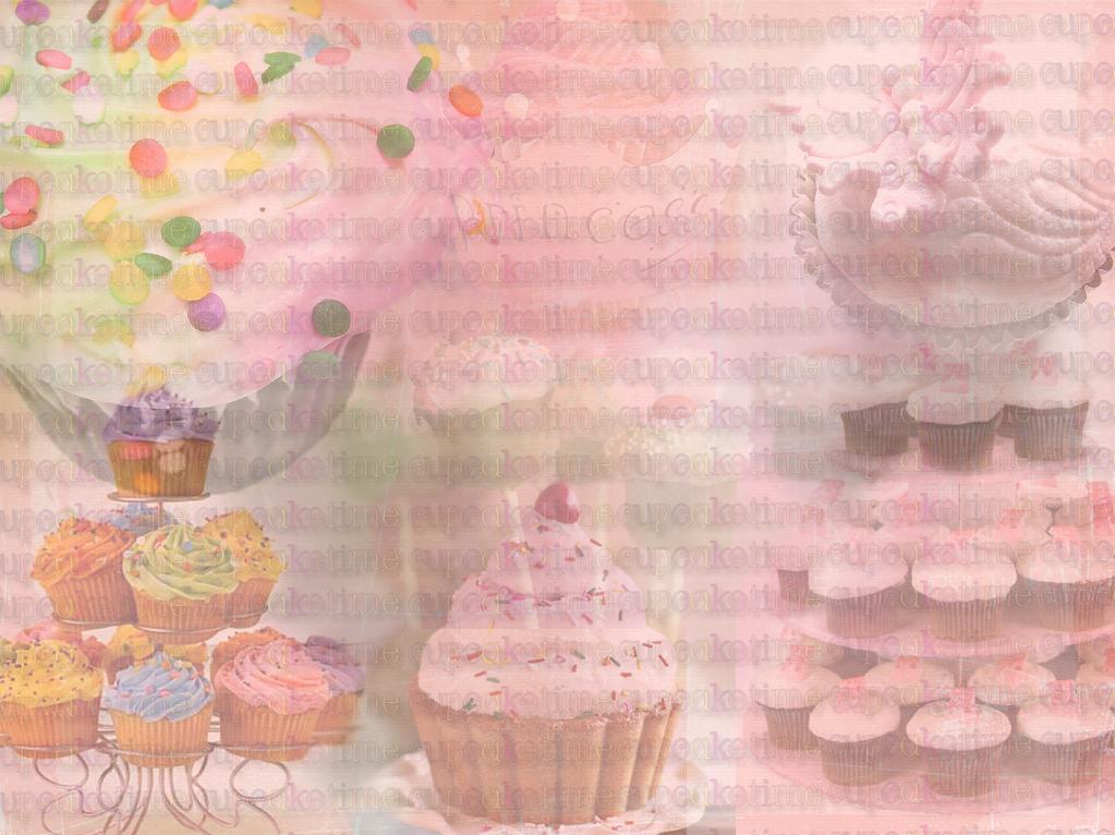 Wallpaper Cupcake Cute Wallpaper Tumblr Backgrounds Reviveopdesign