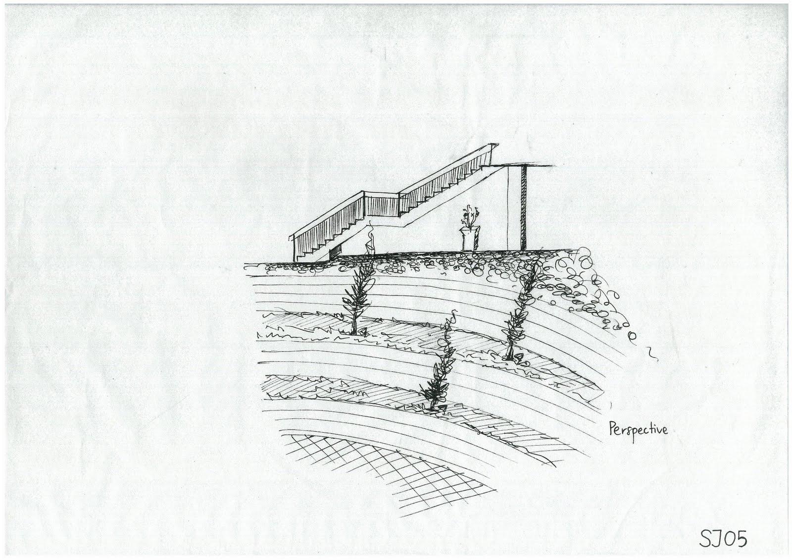 Wright Waterfall House