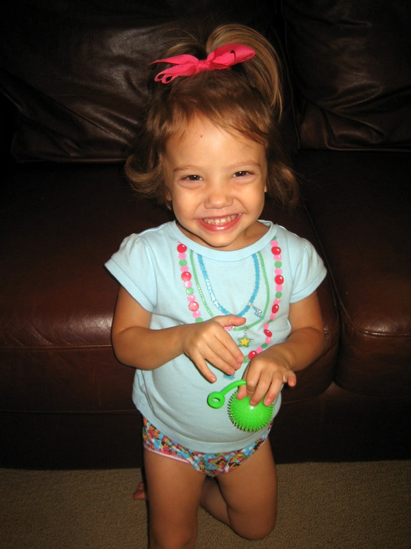 Image Result For Potty Pad Training