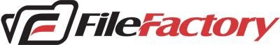 Filefactory Logo