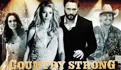 Country Strong Movie