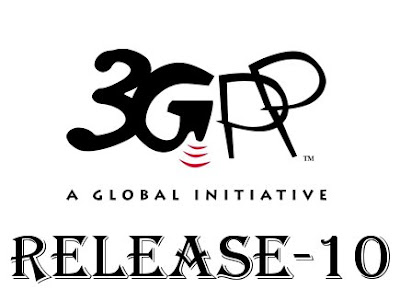 3gpp release 10 features of academic writing