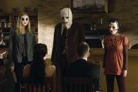 The Strangers 2 Film