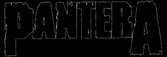 Logo Pantera