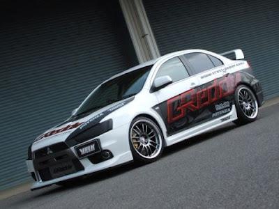 Michelin Pilot Sport >> tuning cars: mei 2010