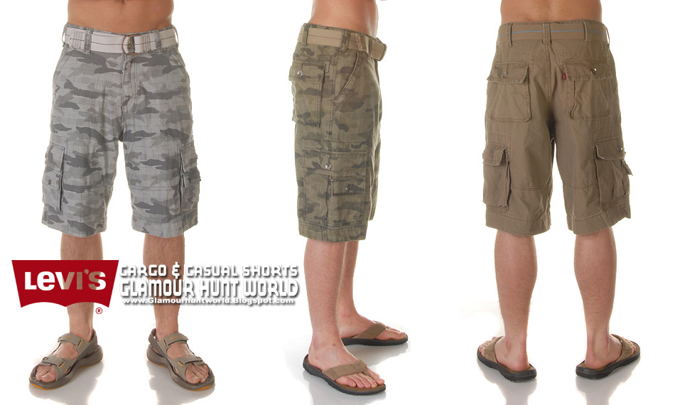 da6ee5c1 Blue and Dull Yellow Shorts Collection 2010 | Six Pocket Shorts jeans and cargo  style | Party Wear and Beach Wear Shorts