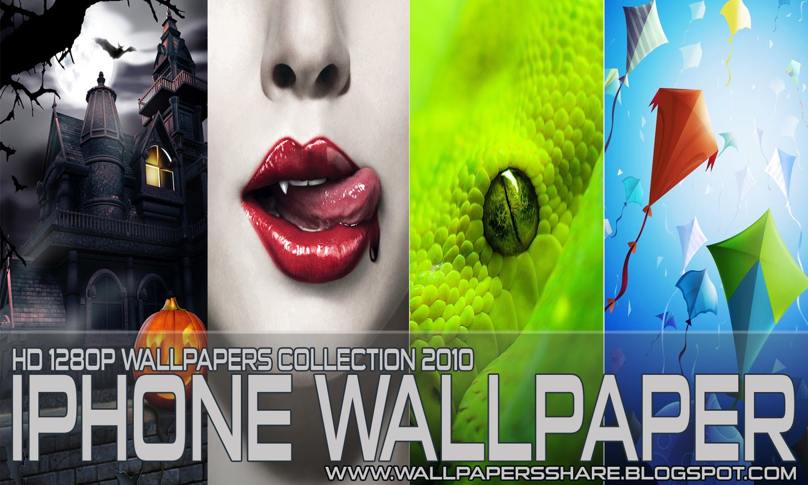 Best Iphone Wallpapers For Iphone 4 Iphone 3gs Ipod