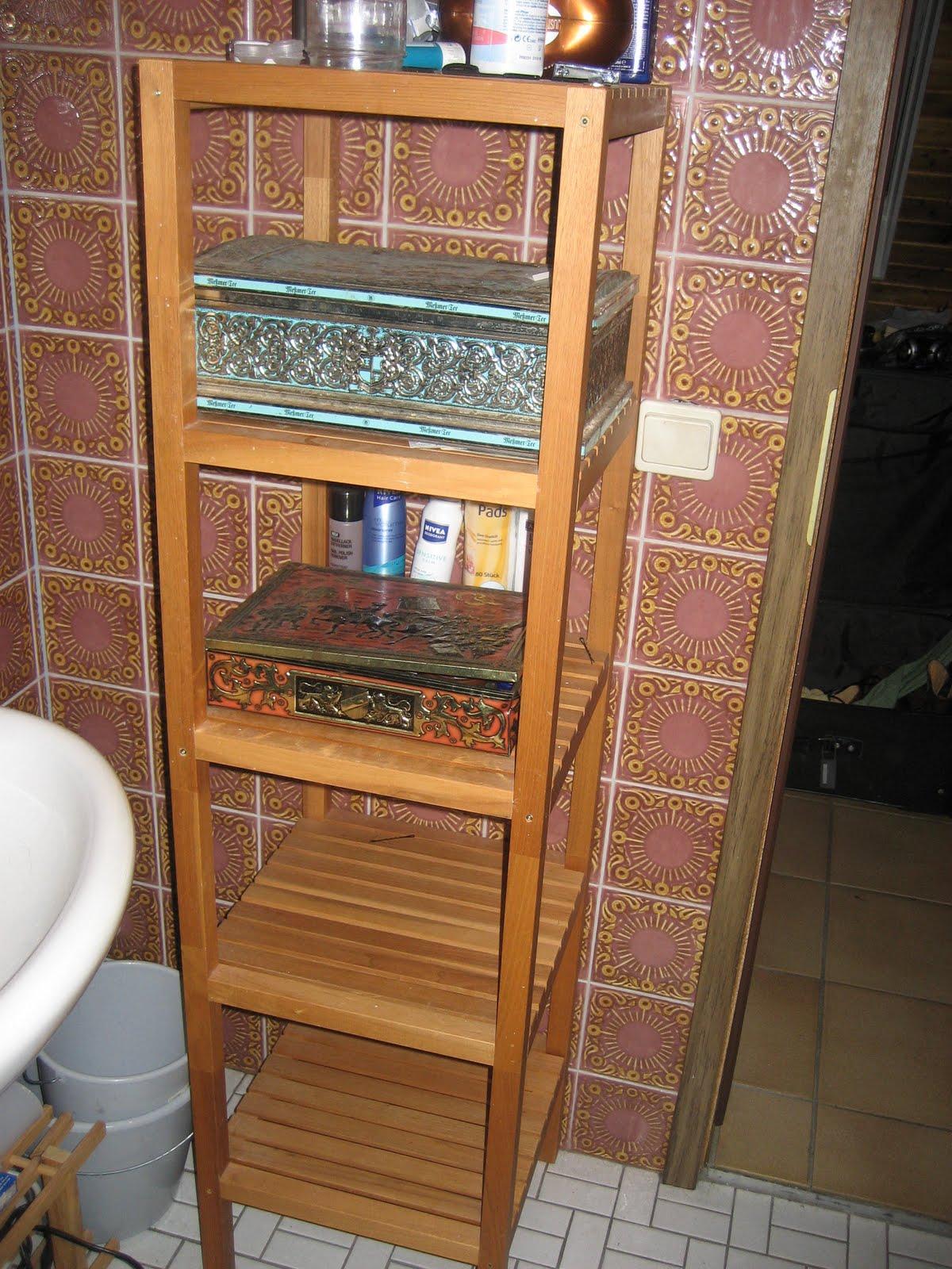 zu verkaufen ikea molger shelf 20 sold. Black Bedroom Furniture Sets. Home Design Ideas