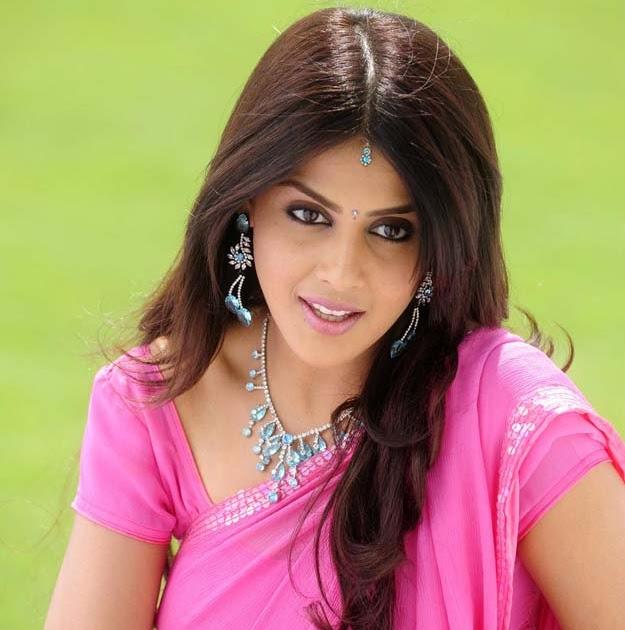 actress genelia latest photos