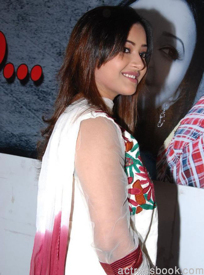 Indian Bollywood Actress Sexy Image