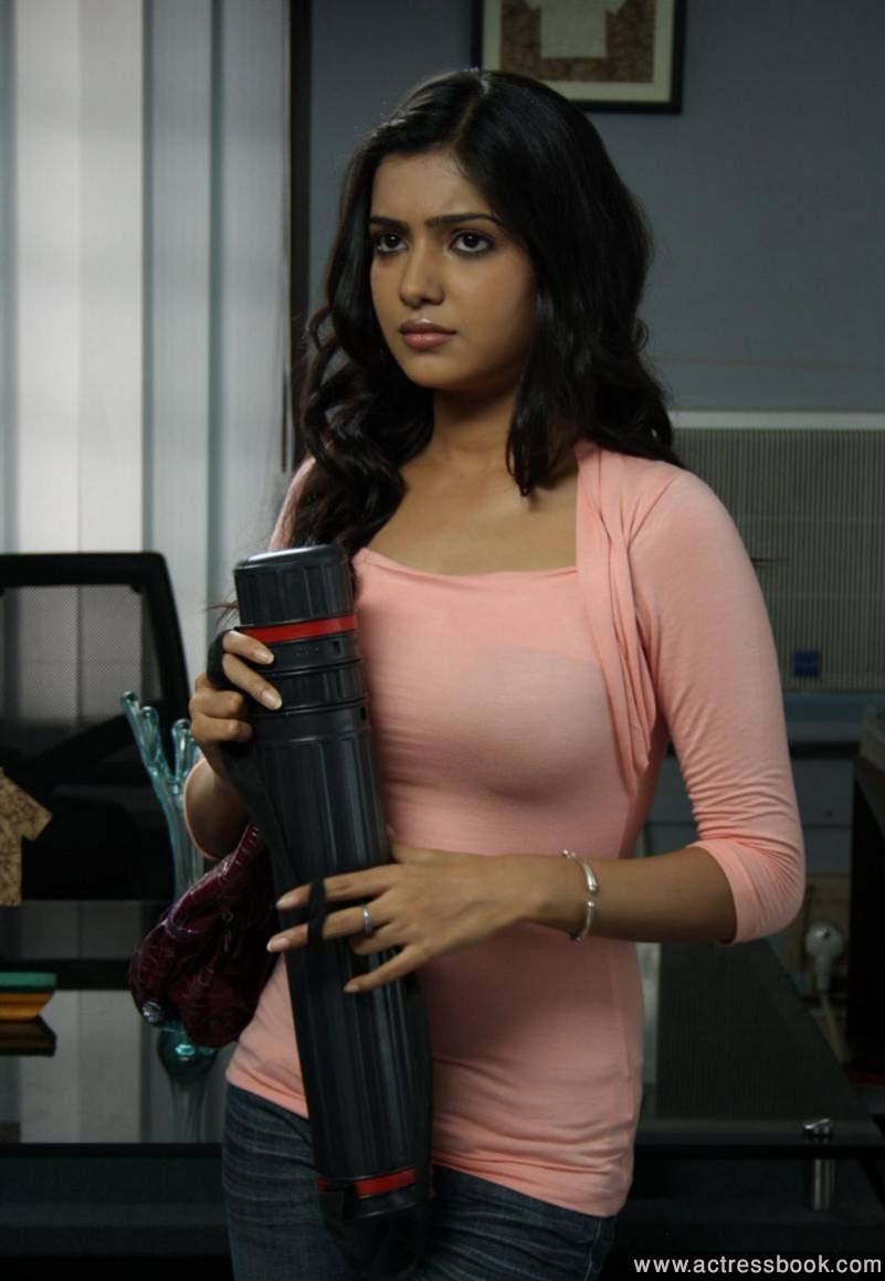 Samantha ruth prabhu hot sexy